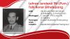 8 Pahlawan Nasional yang Jarang Diungkap, T.B Simatupang (Seri-7)