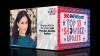 Top10 Showbiz Update 26 Sept 2020, Meghan Ingin Jadi Presiden