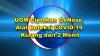 Sindonews Update 27 Sept 2020, GeNose, Alat Deteksi COVID-19 UGM