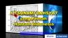 4 Tsunami Dahsyat yang Pernah Menghantam Daratan Indonesia