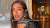 Jessica Iskandar Merasa Lebih Tenang Tingga di Bali