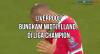 Liverpool Bungkam Midtjylland, Jota Cetak Gol Bersejarah