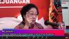 Megawati : Unjuk Rasa Kok Ngrusak Fasilitas Publik