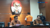 Akhirnya Stafsus Edhy Prabowo Menyerahkan Diri ke KPK