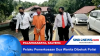 Pelaku Pemerkosaan Dua Wanita Dibekuk Polisi di Palangkaraya