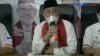 Wali Kota Depok, Mohammad Idris Terkonfirmasi Positif Covid-19