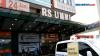 Wali Kota Bogor Bima Arya Sidak ke RS Ummi Tempat HRS Dirawat