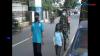 Lompat dari Motor, Bocah Sembilan Tahun Lolos dari Penculikan
