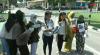 Tertipu Arisan Online, Puluhan Orang Lapor ke Mapolres OKU Selatan