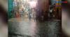 Pedagang Elektronik di Asahan Panik Dagangan Diterjang Banjir