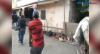 Perampok Spesialis Pecah Kaca Mobil di Cakung Diringkus Polisi