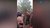 Lima Anak Hilang saat Erupsi Gunung Ile Lewotolok Ditemukan