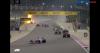 Kecelakaan Hebat dalam Ajang Balap Mobil F1