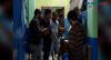 Polisi Gerebek Pembuatan Pil Koplo di Sekolah di Kalimantan