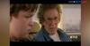 Peran Total Glen Close dalam Film Hill Billy Elegy