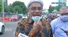 Kasus Edhy Prabowo, Ngabalin Laporkan Kasus Pencemaran Nama Baik ke Polisi