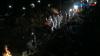 Tim SAR Gabungan Kembali Evakuasi Korban Longsor Sumedang