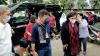 Mentan Kunjungi Pasar Tanama Hias di Bogor