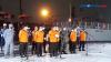 Operasi SAR Sriwijaya Air, Sampai Hari Kesembilan Basarnas Temukan 308 Kantong Jenazah