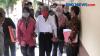 Anak Kandung Gugat Ayah Rp3 Miliar di Bandung