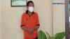 Cabuli Anak Kandung, Mantan Anggota DPRD NTB Ditahan Polisi