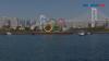 Spekulasi Olimpiade Tokyo dalam Situasi Pandemi