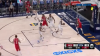 Utah Jazz Kalahkan New Orleans Pelicans 129 -118