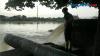 Gubernur Jateng Keliling Cek Rumah Pompa Sambil Gowes