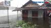 Banjir Masih Merendam Sejumlah Wilayah Kabupaten Pekalongan