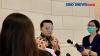 Disebut SBY dalam Kudeta Demokrat, Moeldoko: Jangan Tekan Saya, Saya Diam