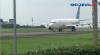 Sepuluh Boeing 777-300 Milik Garuda Masih Beroperasi