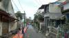 Banjir Surut, Warga Periuk Damai Bersih-Bersih Rumah