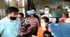 Pembunuhan Lansia di Bandung Terkuak, Pelaku Sempat Bersandiwara