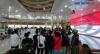 Bobby Nasution Dilantik Menjadi Walikota Medan, Sumatera Utara