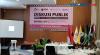 Gelar Rakernas, KPPI Targetkan Keterwakilan Perempuan Capai 30 Persen di Parlemen