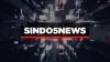 Anak dan Menantu Presiden Dilantik Jadi Wali Kota hingga Ratusan Atlet Divaksin Covid-19
