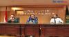 Artidjo Alkostar Berpulang, Ketua KPK : Kami Kehilangan