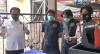 Maling Bobol Brankas Kosong, 2 Pelaku Ditangkap Warga di Surabaya