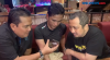 Said Aqil, Gus Miftah, Ustadz Yusuf Mansyur Akan Jumpa Pers Tolak Legalisasi Miras