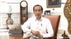 Breaking News, Jokowi Cabut Perpres Soal Investasi Miras