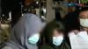 Dugaan Pelecehan, Dua Karyawan di Ancol Laporkan Bos ke Polisi