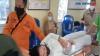 Diduga Keracunan Makanan Saat Tahlilan, Puluhan Warga Dirawat di RS