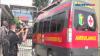 Kontak Tembak di Poso, Anggota Brimob Gugur