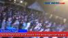 Pesta Pernikahan Gelar Konser Dangdut, Pihak Penyelenggara Jadi Tersangka