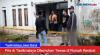 Pria di Tasikmalaya Jawa Barat Ditemukan Tewas di Rumah Kerabat