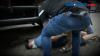 Polisi Tangkap Dua Bandar Ganja Kelas Kakap