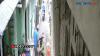 Video Rekaman CCTV Aksi Hipnotis di Jaktim