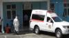 Video Keluarga Pasien Covid-19 di NTT Nekat Dekati Peti Jenazah