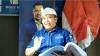 Denpasar, DPD Demokrat Bali sebut Jhoni Allen Marbun Pembohong