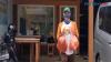 Video Toko Pakaian Gratis di Sidoarjo